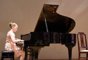 Koncert nagradjenih ucenika_Dani zupanije (72)