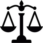 Ocjenivački sud i korepetitori