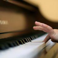 piano_dijete
