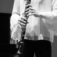 Koncert nagradjenih ucenika_Dani zupanije (20)