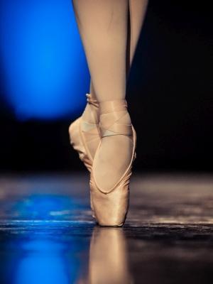 Svjetski dan plesa