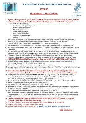 18. MATZ - COVID 19 OGRANIČENJA - HRV- ENG-page-001