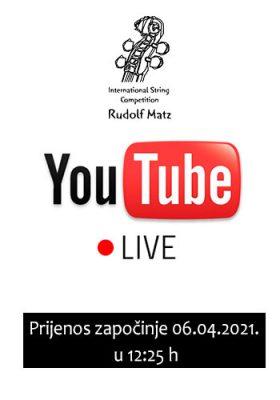 youtube-link