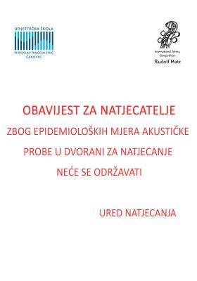 MATZ-OBAVIJEST-AKUSTIČKE-2021-page-001